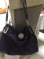 DKNY  Bag preloved