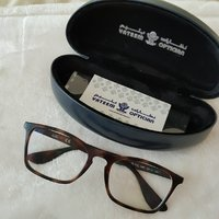 Used RAY BAN original reading glasses in Dubai, UAE