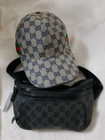 Used Gucci Beltbag / Sling Bag #2 in Dubai, UAE