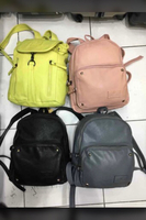 4 pcs back pack