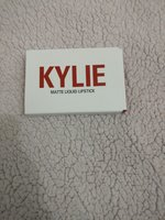 Used KYLIE LIPSTICKS 6 Pcs in Dubai, UAE