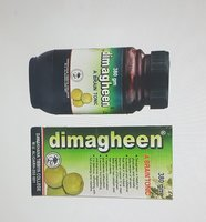 Used Jam Dimagheen A brain Tonic in Dubai, UAE