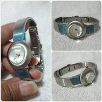 Used Amazing Unique STORM bracelet watch.. in Dubai, UAE