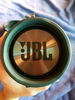 Used JBL XTREME Bluetooth speaker -0569490015 in Dubai, UAE