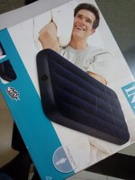 Used Inflatable mattress in Dubai, UAE