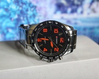Used Original CURREN Steel Watch |  NEW in Dubai, UAE