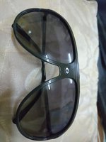 Used Carrera Sun glass Authentic in Dubai, UAE