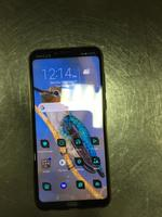 Used Honor play 3month old in Dubai, UAE
