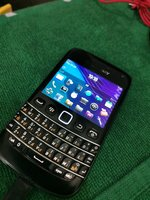 Used Blackberry bold for sale in Dubai, UAE