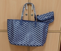 Used Ladies EMO hand/shoulder bag ! in Dubai, UAE