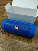 Used Bluetooth Speaker in Dubai, UAE