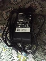 Used Dell Charger in Dubai, UAE