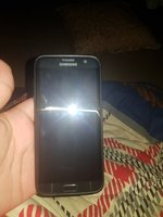 Used Samsung s7 edge dual sim 32gb in Dubai, UAE