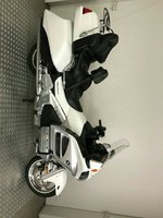 Used 2013 Honda Goldwing GL1800 in Dubai, UAE