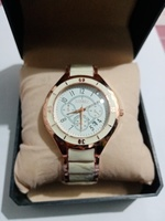 Used Lumex Unisex analog watch in Dubai, UAE