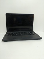 Used Acer aspire 5349 dead / no power in Dubai, UAE