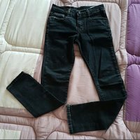 New Black Jeans for Boys