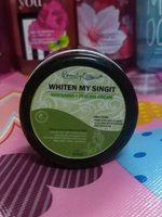 Used WHITEN UR PRIVATE PARTS PEELING CREAM in Dubai, UAE