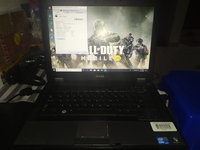 Used Hi,IM Selling My Dell-5410 in Dubai, UAE