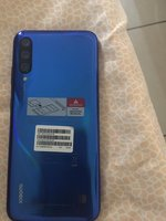 Used Xiaomi MI A3 sale or exchange in Dubai, UAE