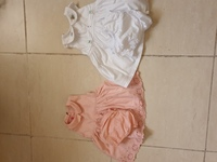 Used Bundle of bany dresses in Dubai, UAE