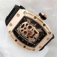 "RICHARD MILLE ""Ghost Limited Edition"" MEN'S WATCH/TIMEPIECE"