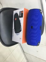 Used Extreme bluetooth speaker with high bass in Dubai, UAE