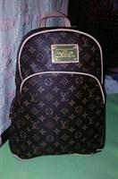 Louis Vuitton Bag Master Copy Backpack