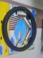 Used Handle an cover for steering  wheel in Dubai, UAE