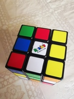 Used Rubik's Cube game in Dubai, UAE