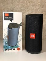 Used JBL.. PORTABLE SPEAKER NEW in Dubai, UAE