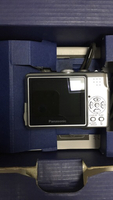 Used Camera Panasonic LS75 Digital Camera in Dubai, UAE