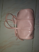 Used Croc Crossbody Bag in Dubai, UAE
