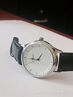 Used Watch New unisex Fernand / Wtch in Dubai, UAE