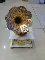 Used Gtamophone Antique in Dubai, UAE