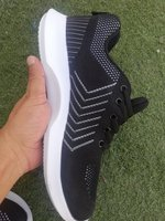 Used Black men Shoes in Dubai, UAE