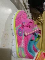 Used Skechers girl in Dubai, UAE