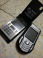 Used Mobile phone in Dubai, UAE