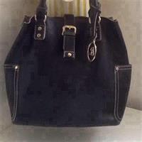 Bag By Jane Shilton Used