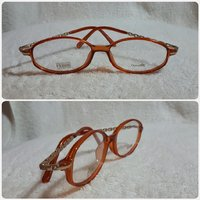 Used Authentic plain frame sungglass Italy in Dubai, UAE