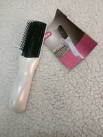 Used ELECTRIC INFRARED LASER HAIR COMB in Dubai, UAE