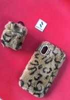 Used Cute mobile cover 4 cute girls iphons in Dubai, UAE
