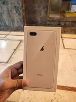 Used iPhone 8 plus 64gb in Dubai, UAE