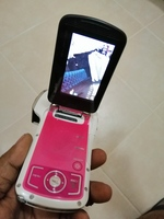 Used Sanyo camera in Dubai, UAE