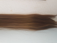 Used Hair extension in Dubai, UAE