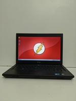 Used Dell latitude E4310 i5 in Dubai, UAE