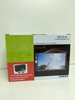 Used Car mp4 & mp5 player 7inch in Dubai, UAE