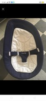 Used Nano Rocking chair in Dubai, UAE