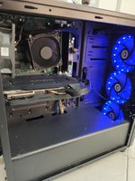 Used Great gaming pc in Dubai, UAE