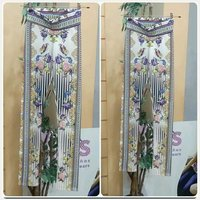 Used Brand new beautiful printed pant. in Dubai, UAE